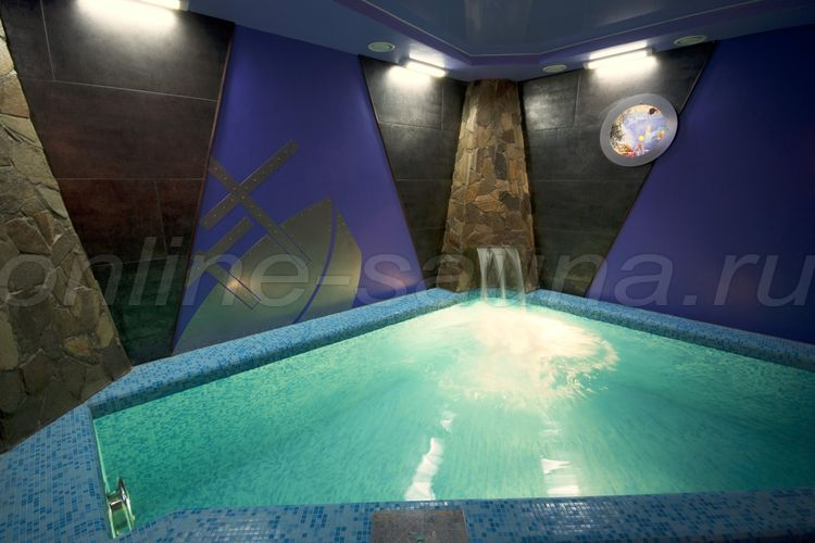 Алые Паруса, гостинично-развлекательный комплекс